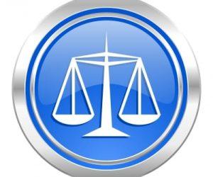 Trial Boards