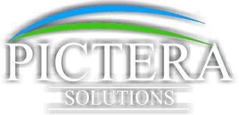 Pictera Solutions